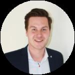 Matthias Büter Ansprechpartner Elektromobilität Intilion