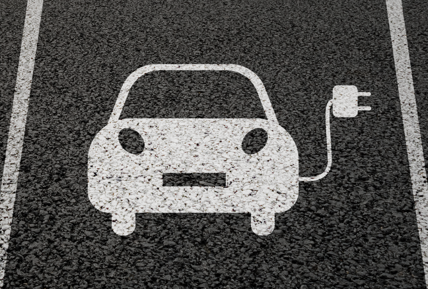 Developing electric mobility