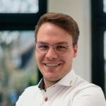 Matthias Giller